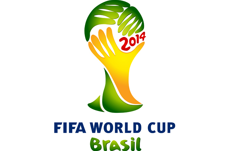 Image Result For Fifa World Cup