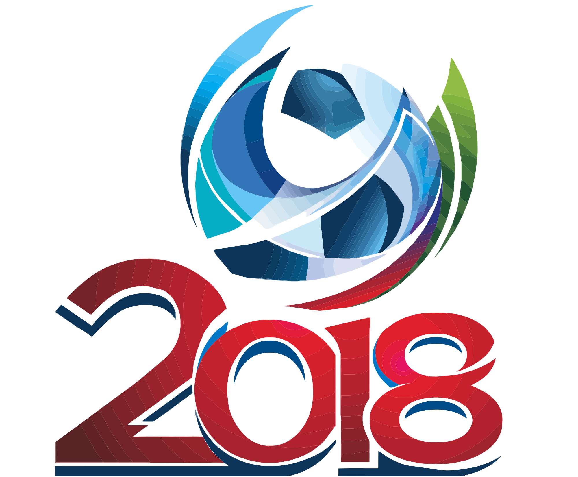 Fantastic Cap World Cup 2018 - 21-2162110  Collection_41659 .png