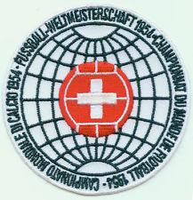 FIFA Logos: official logo of World Cup #5