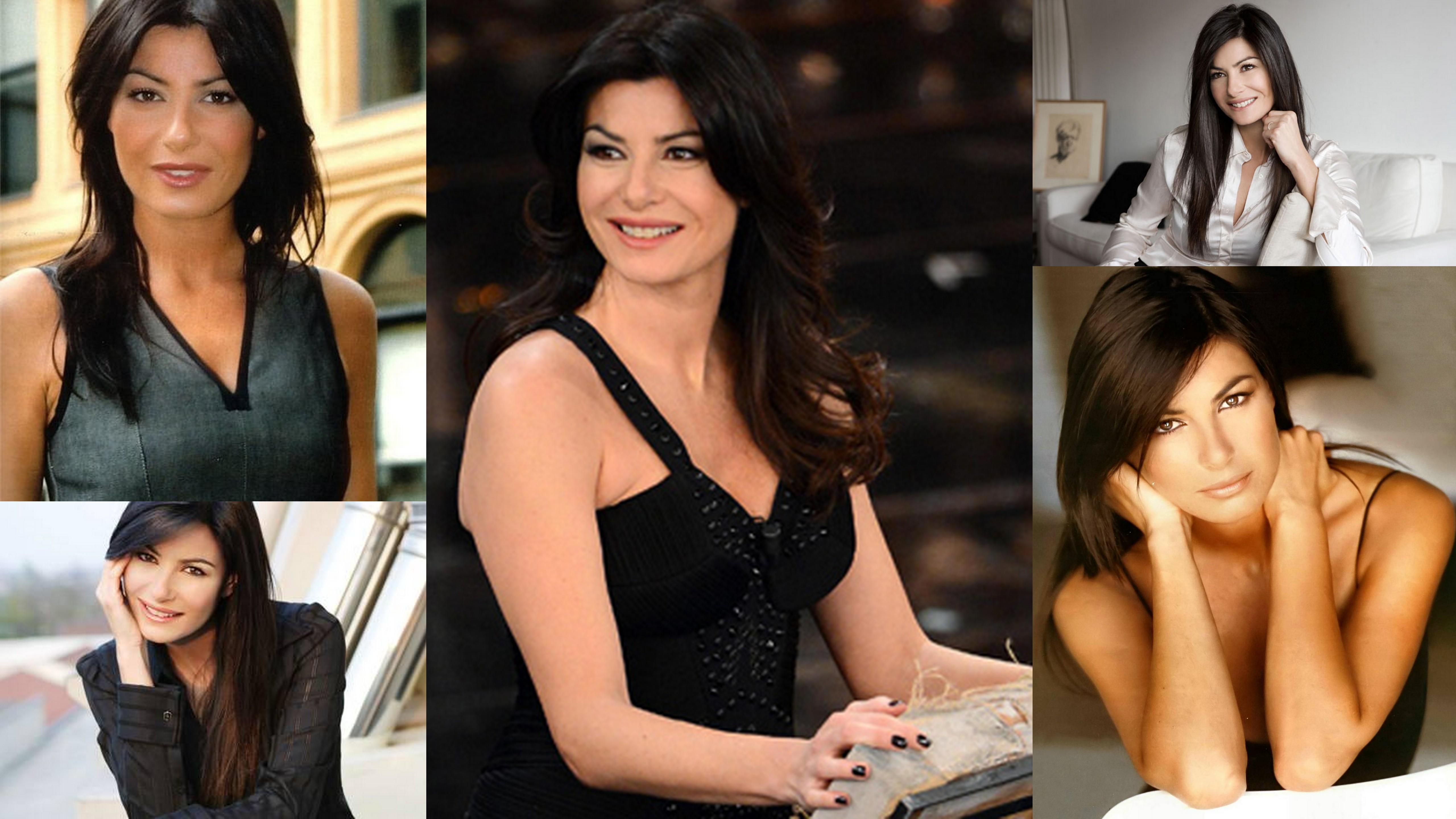 The top 10 Glamorous female football presenters