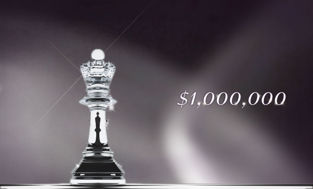 millionaire-chess-banner-v2-1024x619