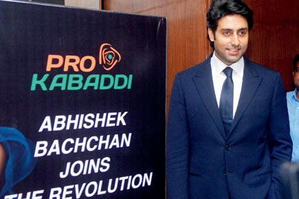 11Abhishek-Bachchan-l
