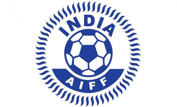 AIFF and their decisions