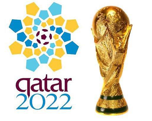 Qatar 2022 - bringing about change?
