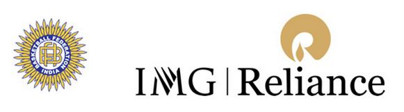 BFI IMG Reliance