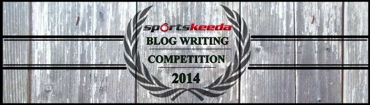 blog-writing-competition-banner-2129176