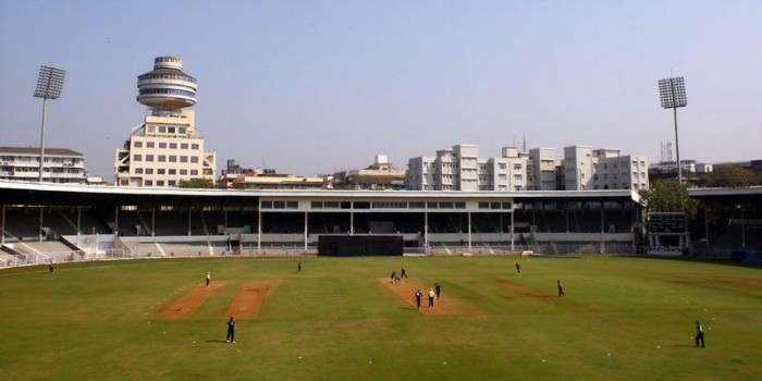 Brabourne-Stadium-Mumbai-