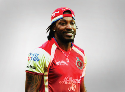 chris-gayle-
