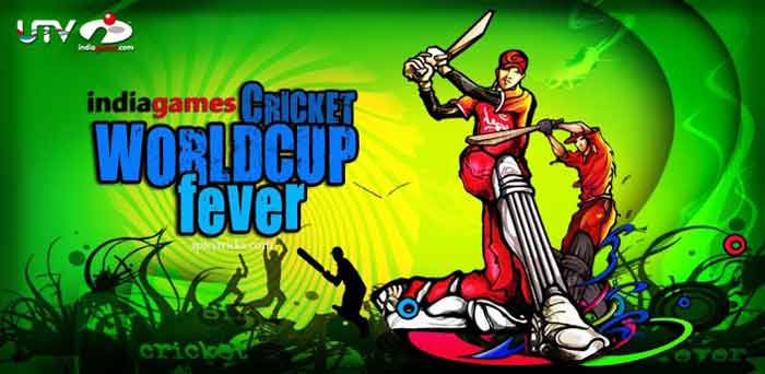 npower cricket flash game free download