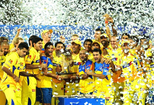 Image result for csk ipl