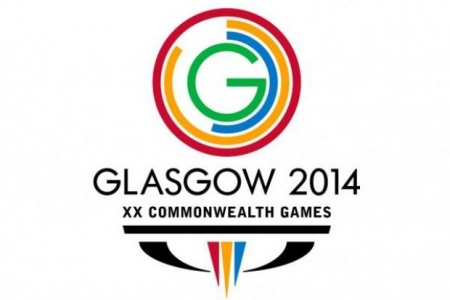 Glasgow2014CommonwealthGames