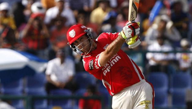 Glenn-Maxwell-Kings-XI-Punjab-