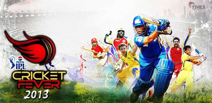 cricket 3d games download for pc