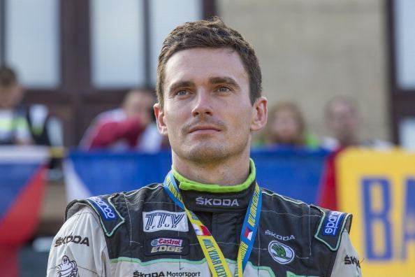 Jan Kopecky
