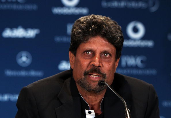 Press Conferences/Photocalls - Laureus World Sports Awards - Abu Dhabi 2010