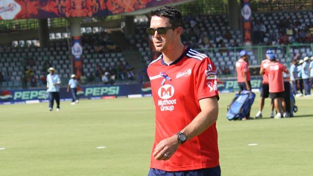 -Kevin-Pietersen-