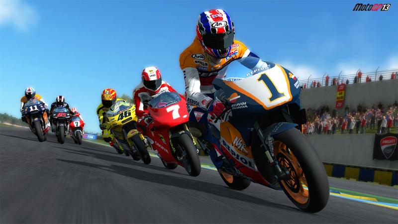 MotoGP-13-MotoGP-Champions-010