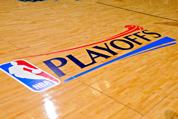 The NBA Playoffs - as predictable as they are entertaining