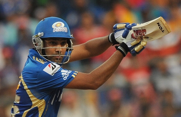 Image result for rohit sharma sportskeeda ipl