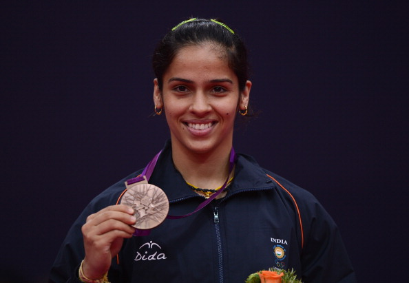 Saina Nehwal says she still lacks confidence