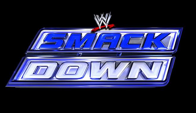 SmackDown Spoilers - 15 May, 2014