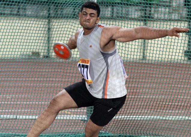 Sachin Dalal