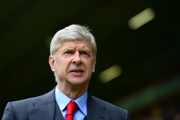 Arsene Wenger and his stubbornness a big reason for Arsenal's failure to win titles?