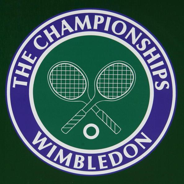 Facts About Wimbledon Tennis - image 2