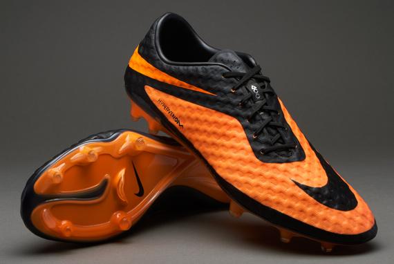 Nike 2014 Soccer Cleats c37e044513225