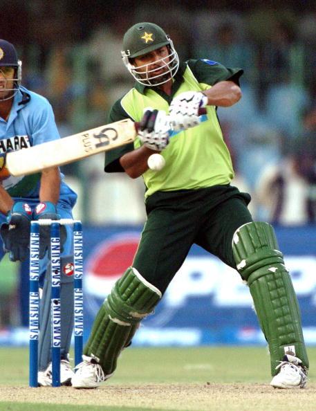 5 best innings of inzamam-ul-haq