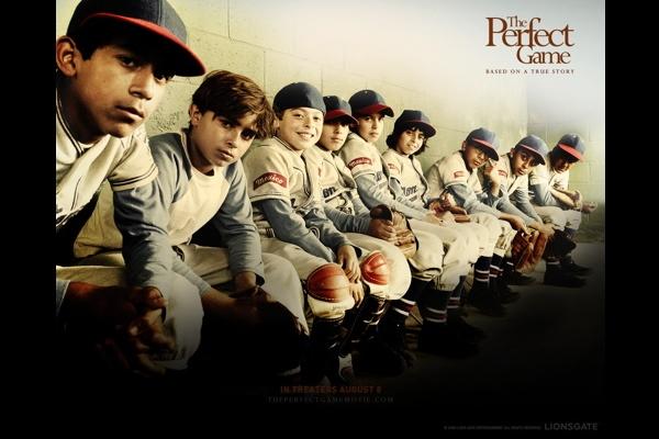 Sports movies on netflix