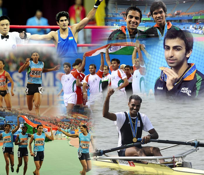 major sport in india The clamor surrounding sports is apparent every time a major sporting event takes place the top 10 popular sports in india are ranked as follows india is home to many different kinds of passions and obsessions top 10 popular sports in india despite the presence of a diverse sample of citizens.