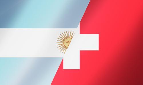 Cripto247 – Switzerland offered its help to Argentina to strengthen the fintech and blockchain sector