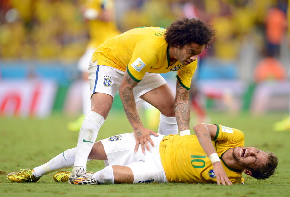 Image Result For Neymar Fifa