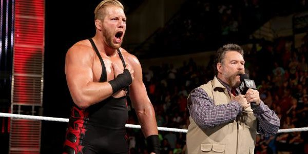 Image result for jack swagger zeb colter