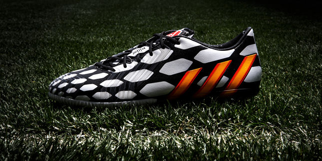 huge inventory differently temperament shoes predator adidas bordeaux