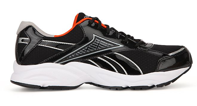 33d2ad7a8cb Top 10 running shoes to buy under Rs 3000 in India