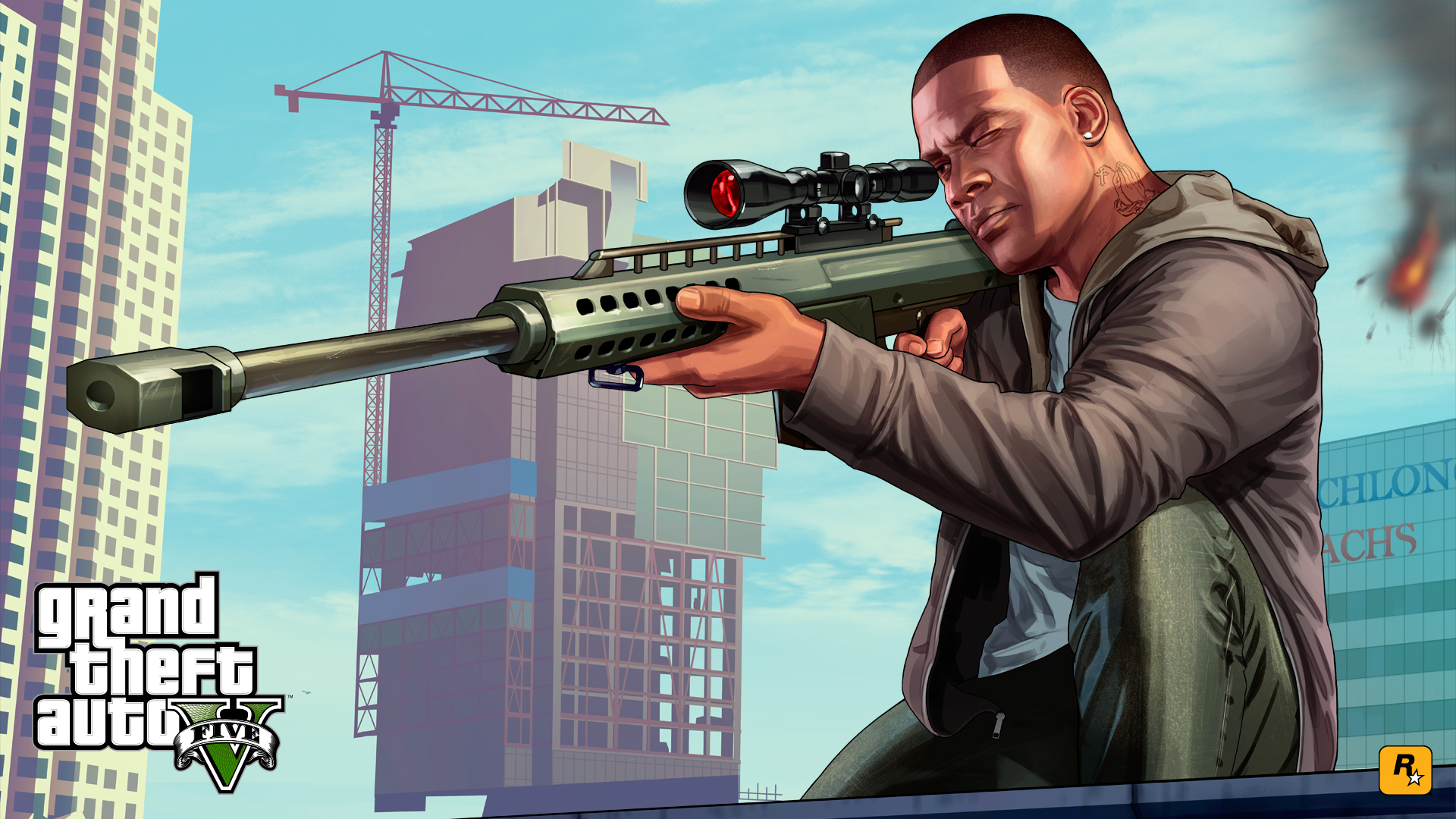 gta v cheats for ps3 pdf
