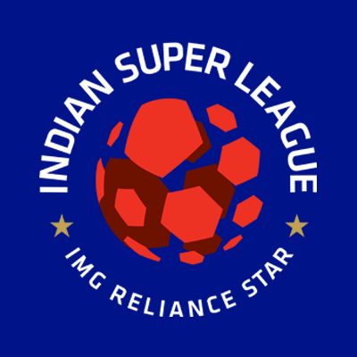 Here are the most expensive players in the ISL 2018-19