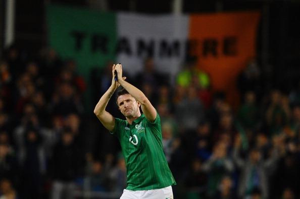 fifa 14 best irish players