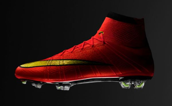 What S The Biggest Shoe Size For Nike Mercurial