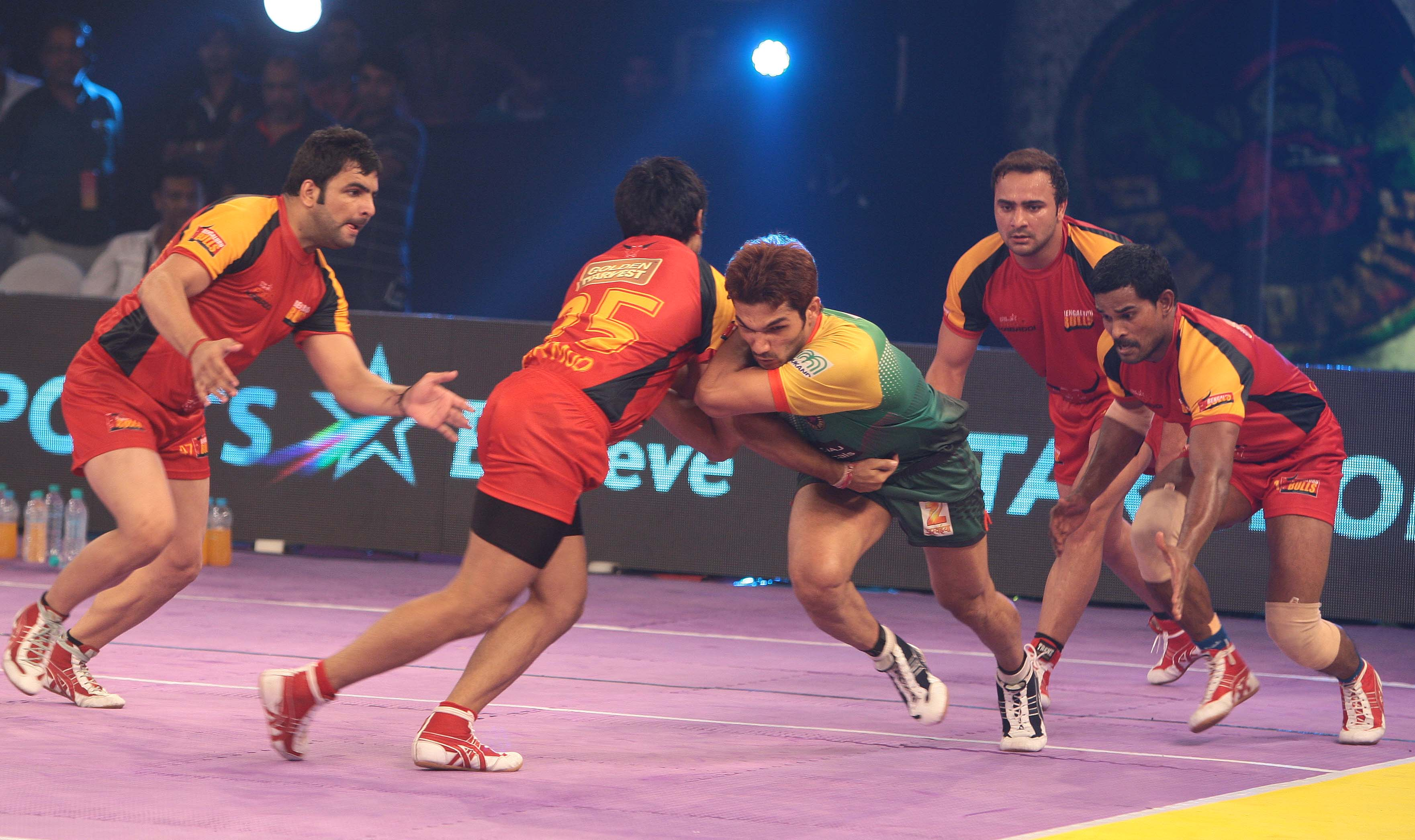 Image result for pro kabaddi league sportskeeda