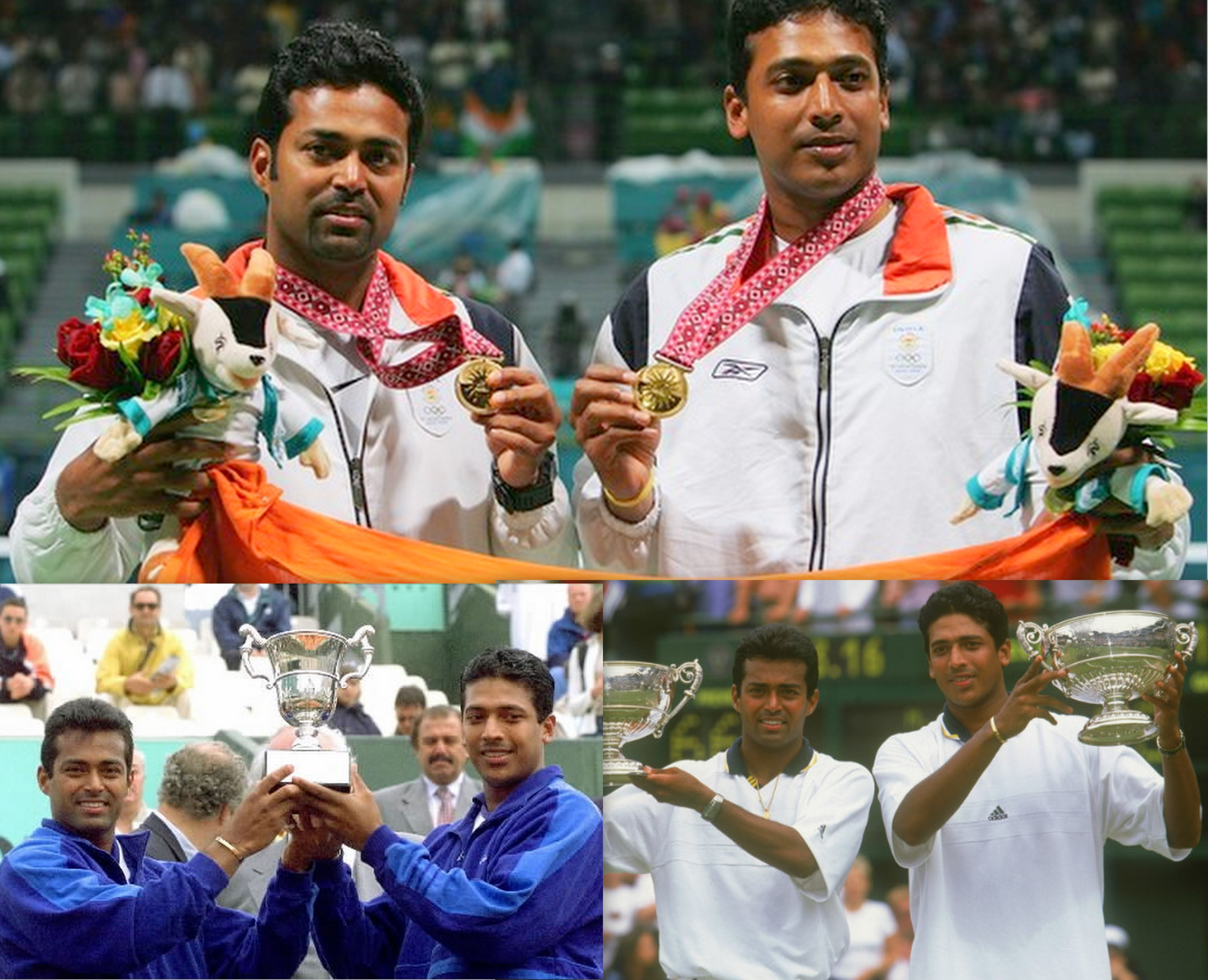 sports achievements in india India's greatest sportspersons msn back to msn home sports web search telling the story of his struggles and achievements or the current crop of players including 2012 olympic bronze medalist saina nehwal made it one of the most sought after sports in india.