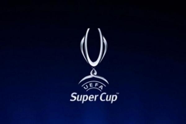 """Результат пошуку зображень за запитом european supercup"""""""