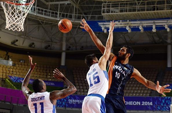 455951596 1411467371 - Asian Games Basket
