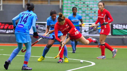 india vs korea women asia cup 2013 1412081383 - Asian Games Hockey 2014