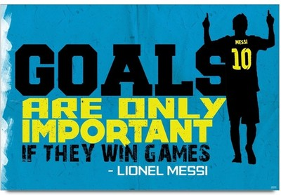 3c1a90900ef Lionel Messi T-shirts