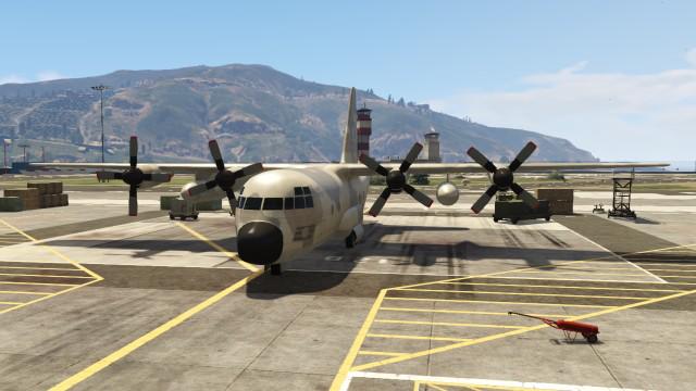 GTA V online highest paid missions