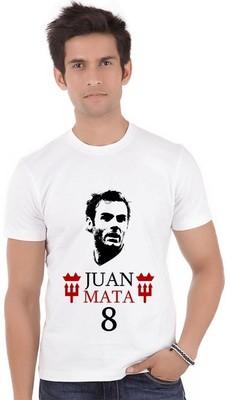 wholesale dealer 99169 952b1 Manchester United t-shirts, laptop skins, sweatshirts ...