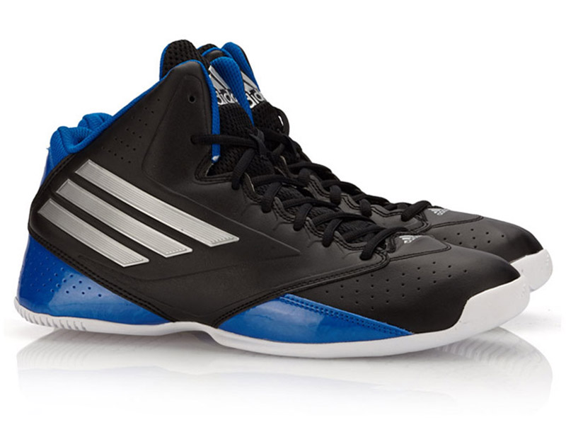Reebok India Zapatos De Baloncesto jOLghF